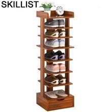 Opbergen Para Casa Moveis De Zapato Closet Mueble Organizador Rack Cabinet Scarpiera Meuble Chaussure Furniture Shoes