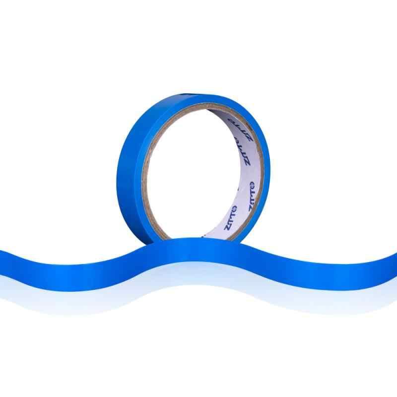 Ztto 10M Fietsband Liner Tubeless Velg Tape Vacuüm Band Mat Pad Punctie Proof Riem Bescherming Pad Outdoor Fiets banden Tool