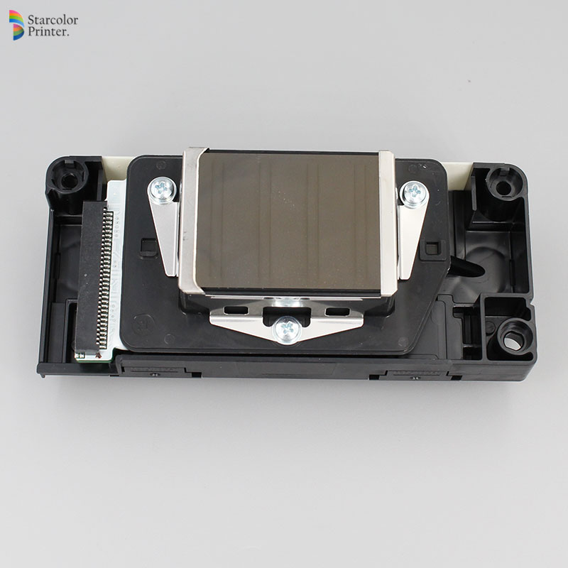 F1600100030 Unlocked Printhead DX5 Print Head For Epson 7800 7880 9800 9880 4800 4880 9400 R1800 R1900 R2000 R2400 Muoth RJ900