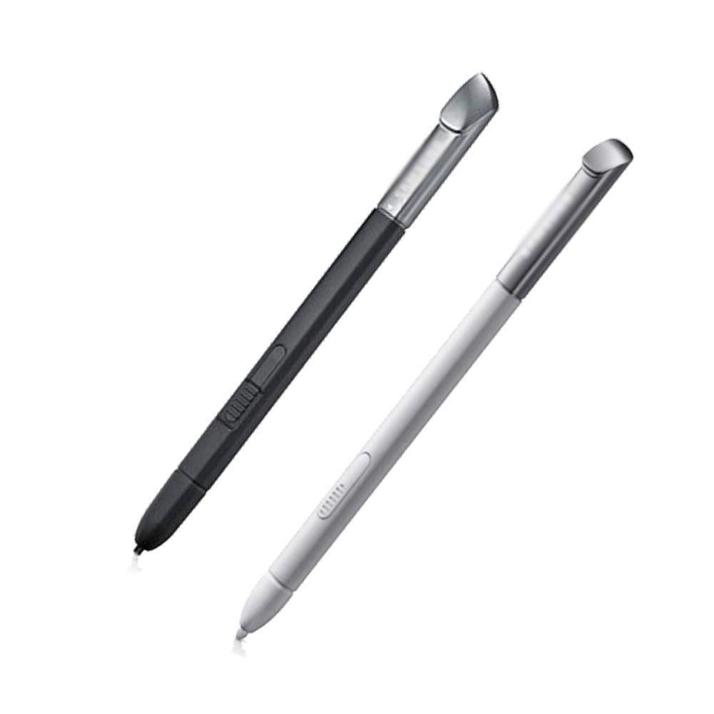 Tablet Pen Hot Sale Touch Screen Stylus Pen For Samsung Galaxy Note 10.1 N8000 N8010 N8013 N8020 Tablet Touch Pen