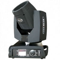 Super pro price r7 230 sky 230w sharpy 7r beam moving head light/sharpy beam Super pro r7 230 sky 230w sharpy 7r beam moving