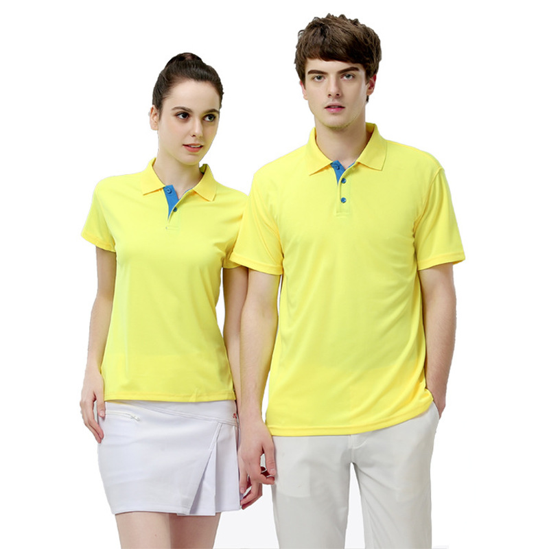 2019 Breathable Men's Polo Shirt For Men Desiger Polos Men Quick Drying Short Sleeve Shirt Clothes Jerseys Golftennis Plus Size