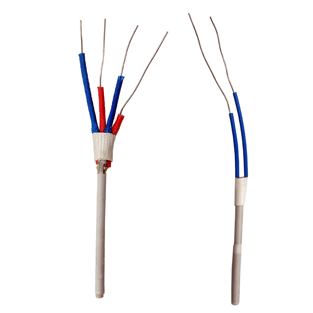 A1321 Ceramic Heating Element For Soldering Iron 907 936 900M 900L 907 908 Soldering Iron Handle 50w 60w