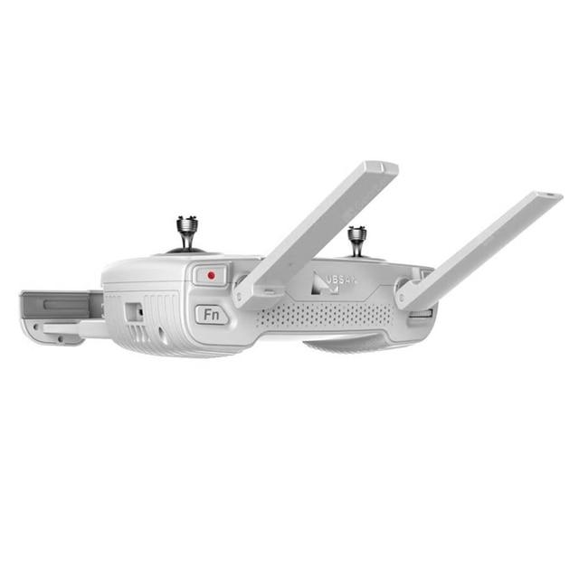 In stock Original Hubsan Zino 2 LEAS 2.0 GPS 8KM 5G WiFi FPV with 4K 60fps UHD 5