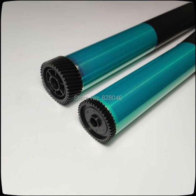 para okidata b411 b412 b431 mb461 mb471 mb491 mfp tambor opc da impressora para oki 44574302