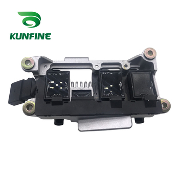 KUNFINE Engine Ignition Coil for Audi A4 A6 Avant A8 VW PASSAT B2 B5 B6 SKODA Superb 2.8 V6 078 905 104  078905104