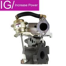 Маленький турбо двигатель для мотоцикла rhb31 vz21 100 лс rhino