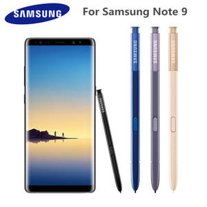S-Pen Note9 N960 Samsung Stylus Touch No-Bluetooth-Function Galaxy Original New for