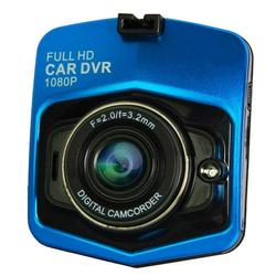 5V 1080P Car Camera Dash Recorder Dual Cam IR Night Vision Front And Inside Recorder Kамера Заднего Хода