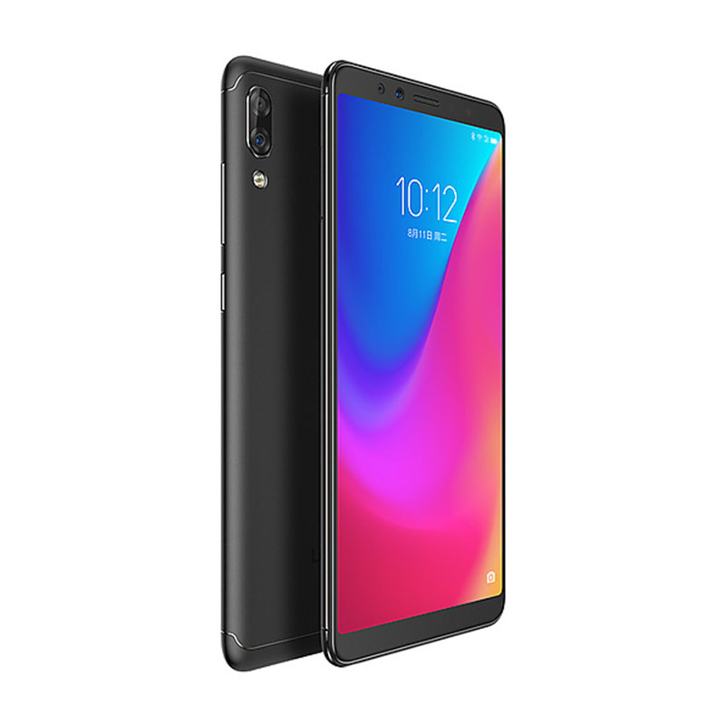 Image 5 - Global ROM Lenovo K5 Pro 6GB 128GB Smartphone Snapdragon636 Octa Core Four Cameras 5.99 inch 18:9  4G LTE 4050mAh cellphone-in Cellphones from Cellphones & Telecommunications
