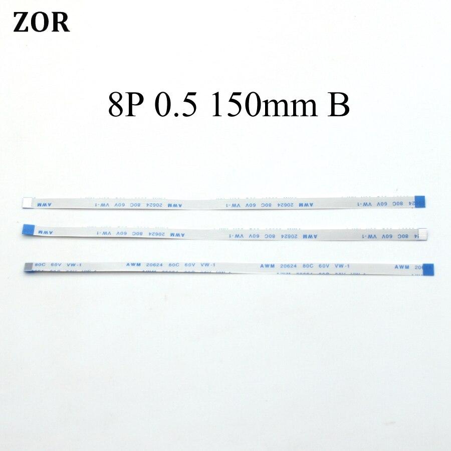 2pc 6pin cable for ASUS K53S A53S X54 x54h A53 Power button switch