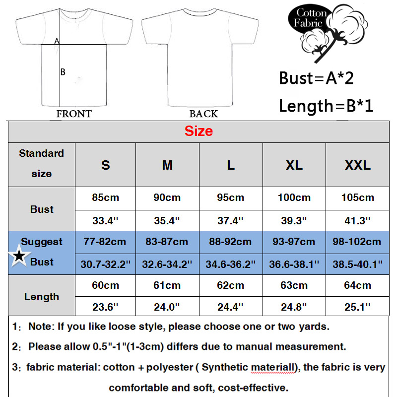 Cactus Printed Women's T-Shirt Cotton Round neck T-shirts 15