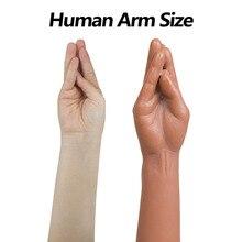 30 cm penis pentru un tip)