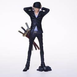 Haledongman сопутствующие продукты одна деталь кукла черная ткань завязанный головной платок Sauron Garage Kit Модель украшения кукла оптом плюс