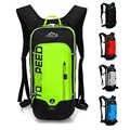 Местный лев 6L велосипедная сумка для мужчин и женщин для верховой езды водонепроницаемый дышащий велосипедный рюкзак, велосипедная водоне...