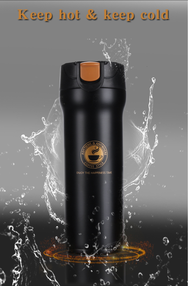 Hd0dc15d8d1d74fb7896988599ba5dad0c Hot Quality Double Wall Stainless Steel Vacuum Flasks 350ml 500ml Car Thermo Cup Coffee Tea Travel Mug Thermol Bottle Thermocup