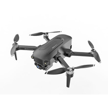 X2000 1.3KM WIFI FPV Dron Professional 4K HD Camera Electric Ajustable Lens GPS Automatic Return RC Quadcopter Drones RTF Gifts