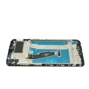 Image 3 - 6.3 インチ液晶 huawei 社の名誉 9A lcd ディスプレイタッチスクリーンデジタイザアセンブリのための huawei 社楽しむ 10e lcd ディスプレイ画面