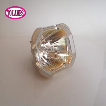 POA-LMP109 LMP109 610-334-6267 Original projector lamp/Bulb for PLC-XF47/XF47W EIKI LC-XT5 Top qualit