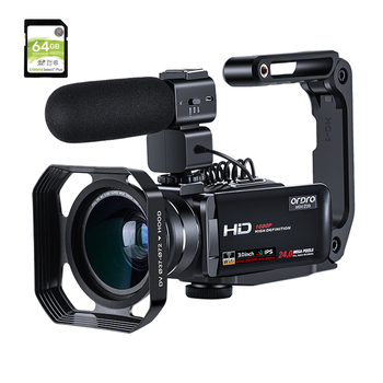 ordro-z20-video-camera-camcorder-full-hd-16x-digital-zoom-filmadora-youtube-blogger-vlog-cameras-with-microphone-lens-stabilizer