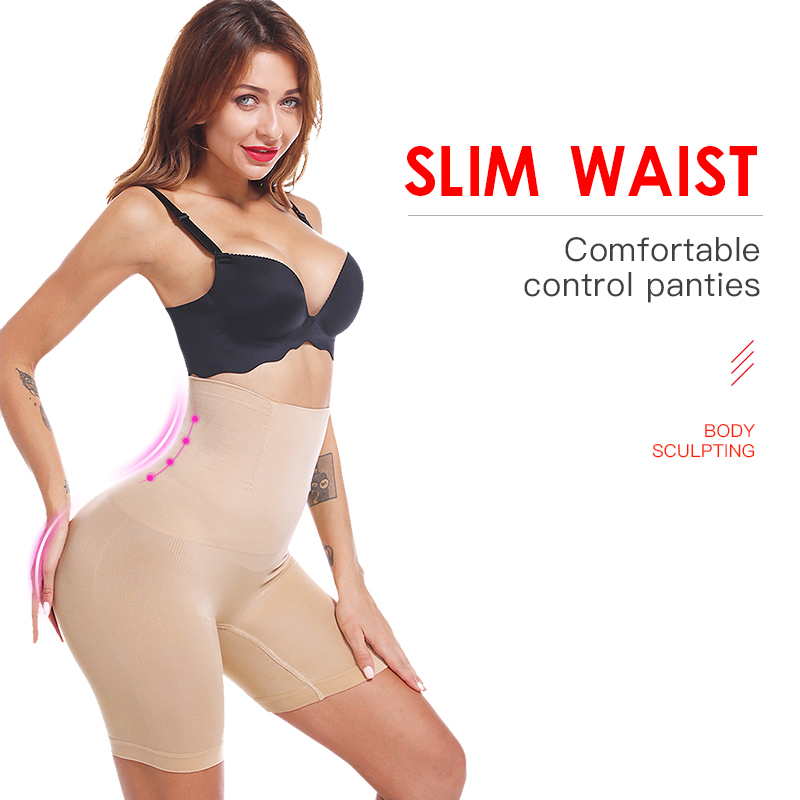 Butt Lifter Seamless Women High Waist Slimming Tummy Control Accra, Ghana 4