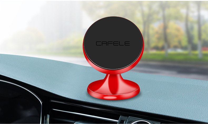 magetic car phone holder for xiaomi samsung huawei iphone  (13)