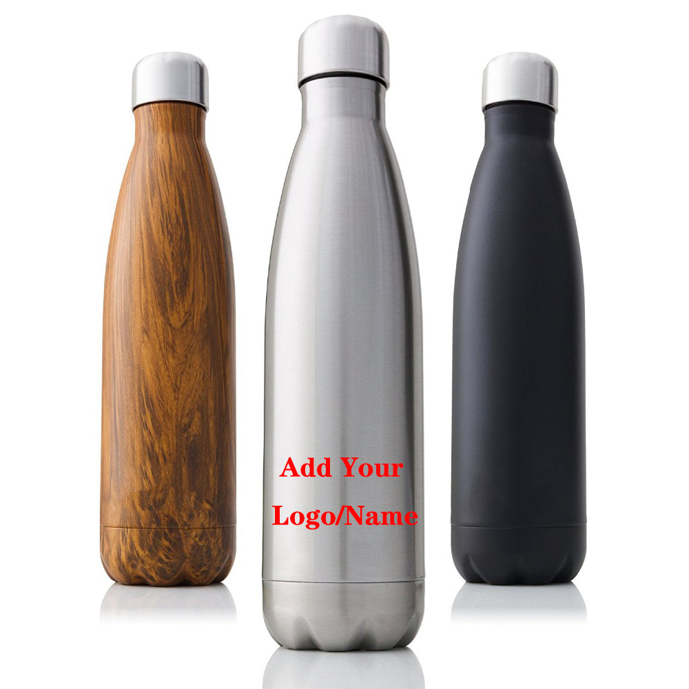 Best Price High Quality Stainless Steel Bottle Custom Brands And Get Free Shipping A828