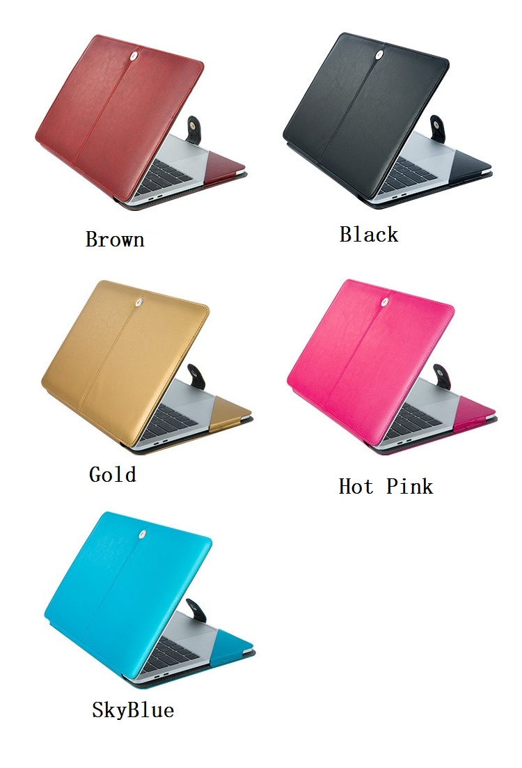 Case For MacBook Air Pro