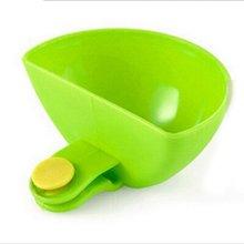 1 шт. Кухня может использоваться для хранения блюд и соусов