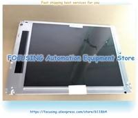 LQ084V1DG21 LQ084V1DG42 90% New Lcd Screen Panel In Stock