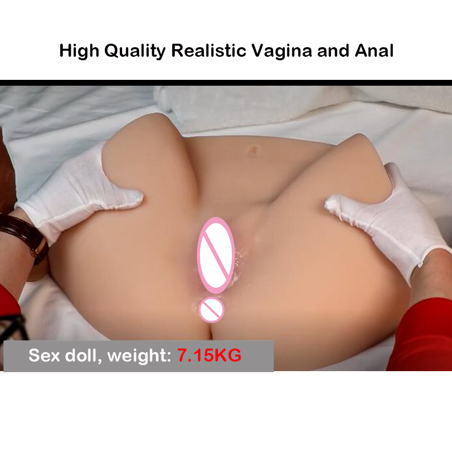 1:1 Men <font><b>Sex</b></font> Toy realistic <font><b>sex</b></font> <font><b>doll</b></font> with <font><b>torso</b></font> male masturbation 3D <font><b>big</b></font> <font><b>Ass</b></font> Realistic Vagina & Anal Love <font><b>Doll</b></font> Real SexDolls image