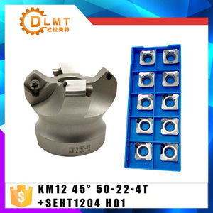 Image 5 - MT2 FMB22 M10 MT3 FMB22 M12 MT4 FMB22 M16 хвостовик BAP400R 300R 50 уход за кожей лица фрезерный станок с ЧПУ для лазерной резки + 10 шт. APMT1604 вставки для Мощность инструмент