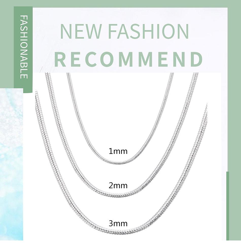 Wholesale-necklace