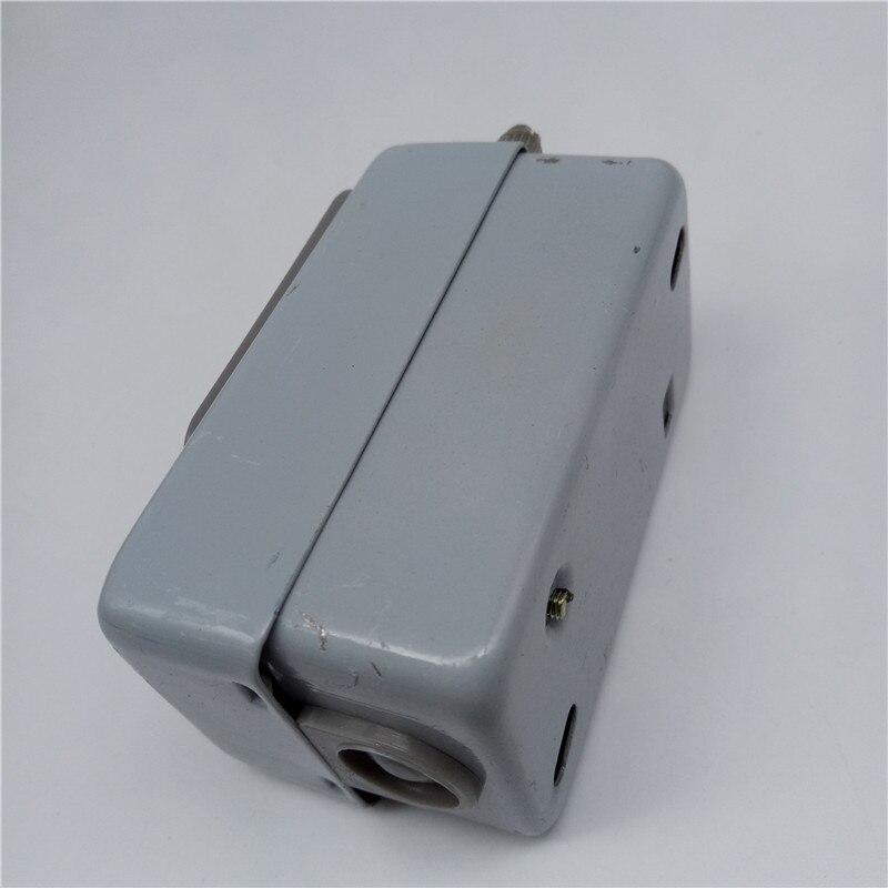 Кнопочная кнопка выключателя питания, трехфазный переключатель управления питанием, 380 в, 10 а/15A/30A, 3P, 1,5/2,2/3,7 квт, с функцией запуска питания, с возможностью включения, с возможностью включения в переменный ток, с возможностью увеличения мощности на 1/3/3/3,7 квт, с,