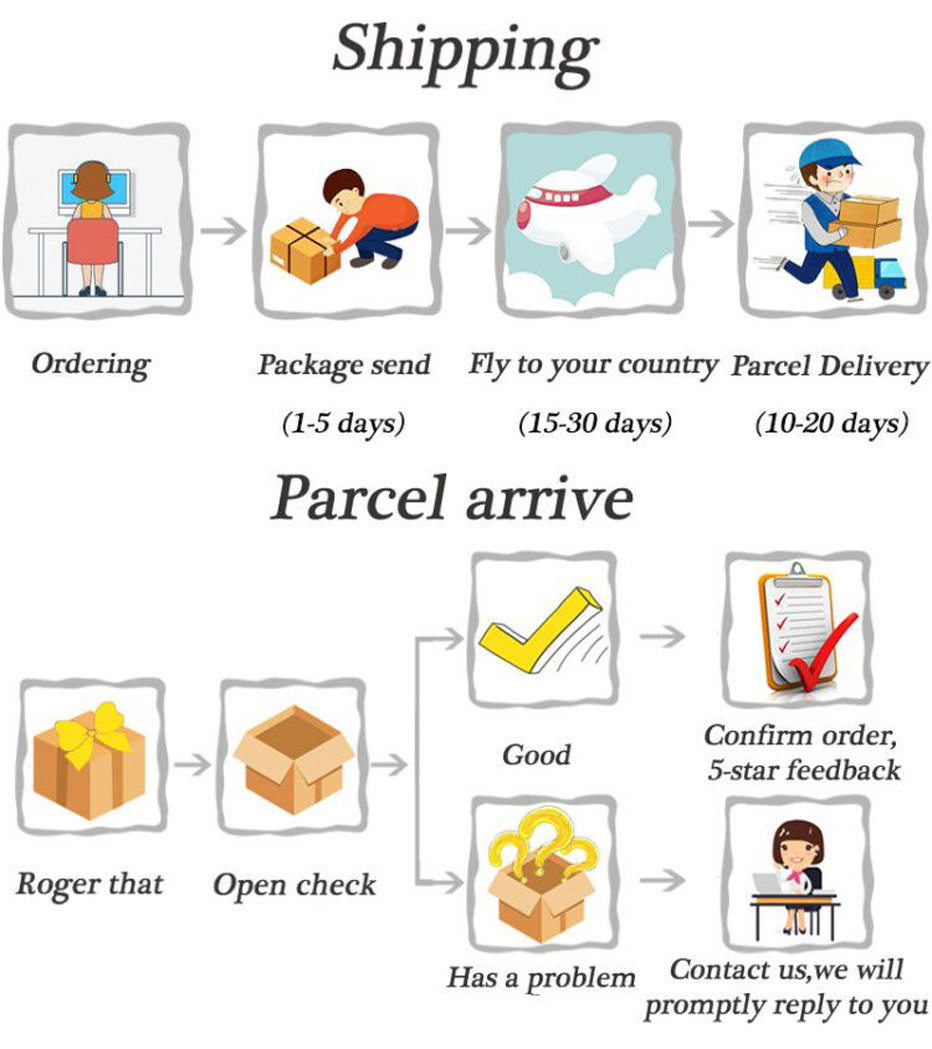 China stamp stamp Suppliers