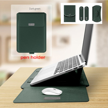 New Sleeve Bag For Hp Envy X360 15.6 For Spectre Envy Laptop 15 Cover Pouch Notebook Thin Case Pouch