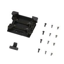 Cable plano de cinta flexible para cámara DJI Mavic Pro, lente de Dron, placa de montaje de cardán, soporte de amortiguador, Cable de señal, kits de reparación