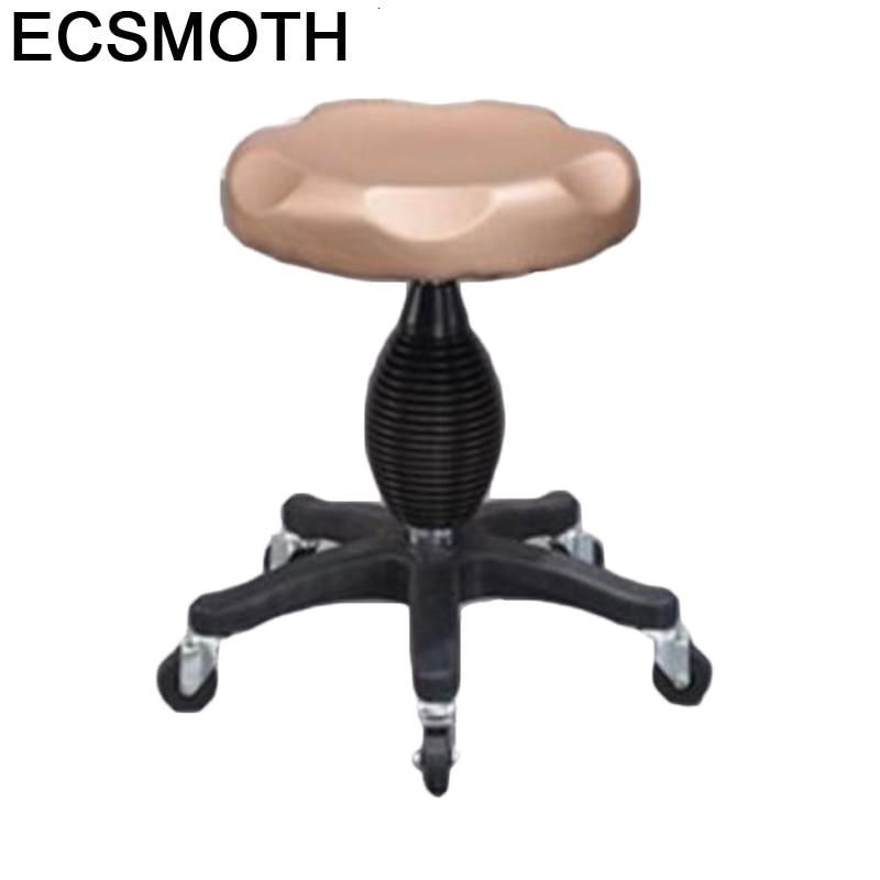 Stoelen Barkrukken Taburete La Para Barra Tabouret De Industriel Hokery Barstool Kruk Stool Modern Cadeira Silla Bar Chair