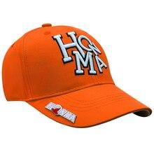 Новинка унисекс Cooyute HONMA beres шляпа для гольфа 3 цвета спортивная бейсболка Выходная шляпа солнцезащитный козырек Спортивная Кепка для гольфа