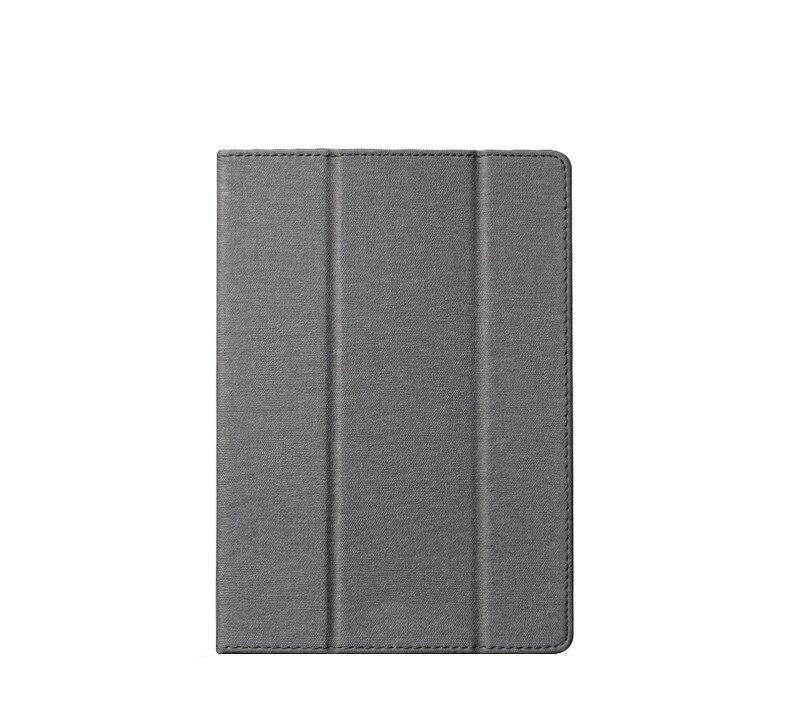 Чехол-подставка из искусственной кожи для Teclast P20HD Tablet PC, 10,1 дюйма, новейший защитный чехол для Teclast M40 Tablet PC с 4 подарками
