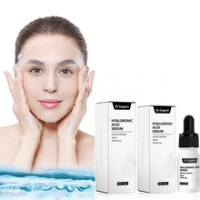 2Pcs Hyaluronic Acid Face…