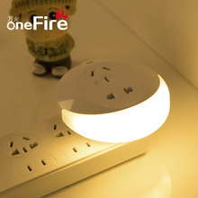 Onefire Night Light For Home Motion Sensor Lights wc/Toilet led Night Motion Sensor Light usb Lamp Bedside Kitchen Lighting Lamp mumeng led night light motion sensor baby usb cute whale rechargeable children night lamp toy lights silicone safety dolphin