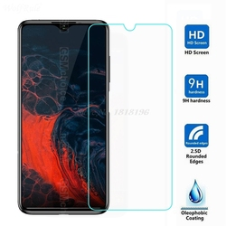 На Алиэкспресс купить стекло для смартфона for elephone e10 tempered glass 9h 2.5d protective explosion-proof glass phone film for elephone e10 glass screen protector