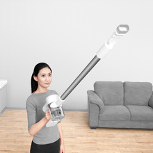 Dreame V10 ręczny bezprzewodowy odkurzacz