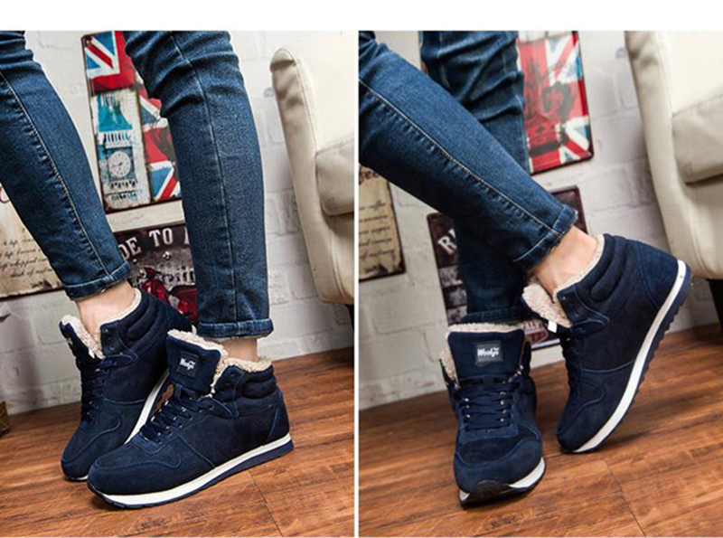 Hd0e7c678e6544162a55a8356014e7647z Men Shoes Winter Sneakers Suede Leather Tenis Trainers Mans Footwear Warm Winter Shoes Basket Homme Mens Shoes Casual Plus Size