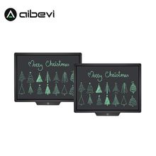 Aibevi Lcd Writing Tablet 20'' Inch Electronic Drawing Writi