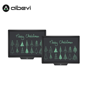 Aibevi Lcd Writing Tablet 20'' Inch Elec