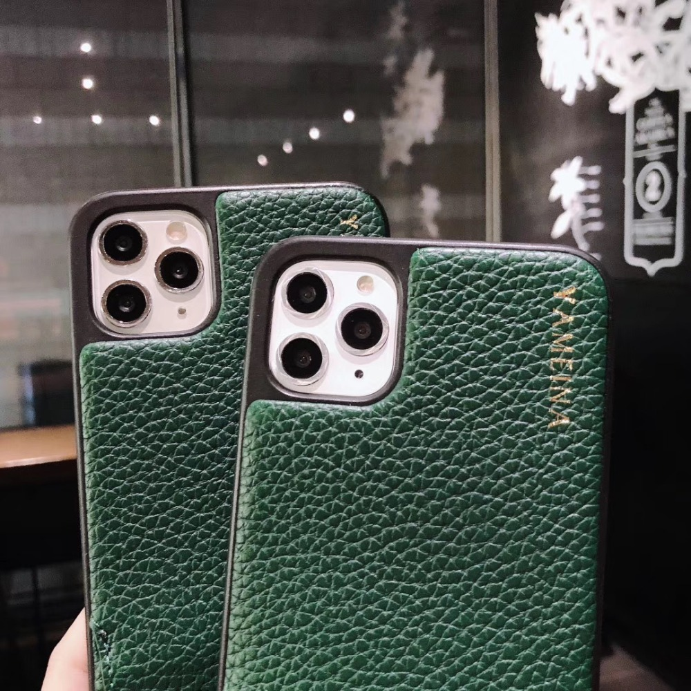 Hd0e807401b6d41e1bdd29cb7c1bd88d4n Credit Card Leather Wallet Strap Crossbody Long Chain Phone Case for Iphone 11 pro XR XS Max 6S 8 7 plus luxury Back cover coque
