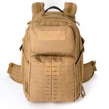 Военный Рюкзак akmax molle для мужчин тактический армейский