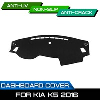 https://i0.wp.com/ae01.alicdn.com/kf/Hd0e8177a4bc9476ca44f786fce473d14u/KIA-K5-2016-Anti-Dash-UV-Protection-Shade.jpg